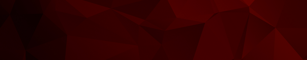 polygonbackground_1020_200.png